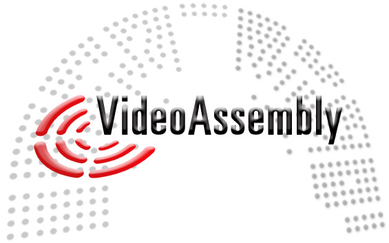 Videoassembly  - video recording and streaming