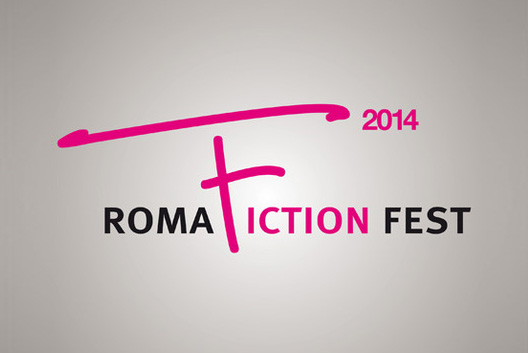 Interact renews its support for the Roma Fiction Fest 2014