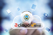 CLOUD PROJECTS FOR TOWN COUNCILS