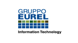 Eurel Group