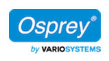 Osprey by Variosystems